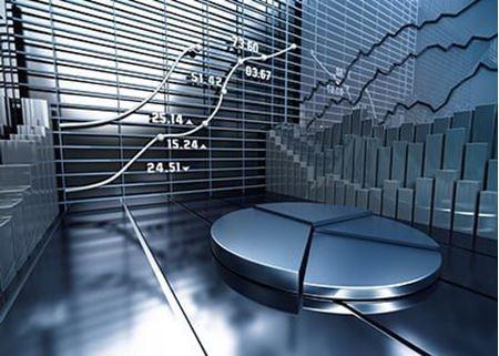 استقرار و پیاده سازی سیستم های یکپارچه
