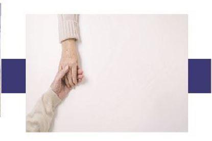 تصویر بیمه مستمری و بازنشستگی
